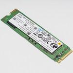 2世代前から速度爆上げで価格は1万円安!インテル「SSD 670p」をレビュー