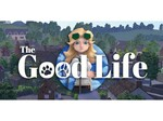 PLAYISM、借金返済RPG『The Good Life』を2021年秋に発売決定