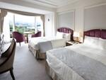 最高の贅沢時間を過ごそう ホテルニューグランドの神奈川県民限定プラン「ゆったり24時間STAY」は7月14日まで