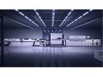 HP、印刷のデジタル化などを推進するHP Indigoデジタル印刷機のイノベーションを発表