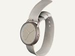 デザインオフィスnendoの腕時計ブランド新作が「時の記念日」に発売