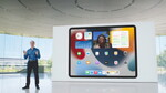 【WWDC21速報】iPadOS 15ではマルチタスクが大幅に使いやすくなる