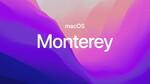 【WWDC21速報】次期macOSは「Monterey」! Macのキーボード&マウスでiPadを操作