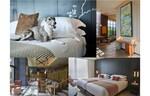 ラグジュアリーな生活を好きなだけ! キンプトン新宿東京が長期滞在ゲスト向けの宿泊プラン「キンプトン・ロングステイ」の販売を開始
