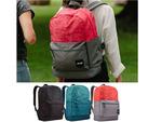 普段使いにもぴったり、大容量26Lバックパック「Case Logic Founder Backpack」が30%オフの3999円