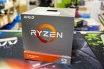 【価格調査】Ryzen 9 3900Xが4万3978円、3900が3万9578円に急落