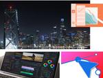 Adobe Photoshop Lightroom ClassicがアップルM1ネイティブ対応など、Adobe Creative Cloud製品がアップデート