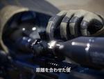 日本語版『Sniper Ghost Warrior Contracts 2』攻略ポイントなどを紹介したPVが新たに公開!