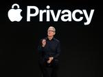 iPhoneを選ぶ理由が「アップル製品を使っていれば安心」という時代が来るか