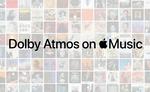 WWDCで発表「iPhoneのオーディオ機能」や「AirPodsの進化」がすごかった!