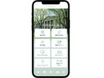 アプリ活用などDX推進を支援する教育機関向けソリューション「Yappli for School」提供開始