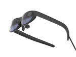 KDDI、スマートグラス「NrealLight」が利用可能なスマホを全10機種に拡大 Xperia 1 IIなどで一部機能を利用可能に