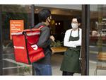 米国発オンデマンド・デリバリー・プラットフォーム「DoorDash」が日本初上陸! 6月9日から仙台でサービス開始