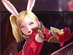 PC向けファンタジーMMORPG『TERA』でスキルバランス調整&UI改善アップデートを6月23日に実施!