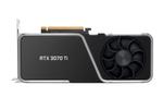 GeForce RTX 3070 Tiをレビュー!フルHD~WQHDで高fpsを狙うゲーマーの新たな選択肢