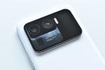 1/1.12型センサーのカメラ&サブディスプレーはどう使う!? シャオミ「Mi 11 Ultra」の実力をチェック!