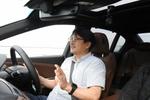 自動運転レベル3「ホンダ・センシング・エリート」はどんなどんなメリットがあるのか?