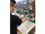 千葉県木更津市の電子地域通貨「アクアコイン」とICチップを使ったタッチ決済体験を6月10日から実施