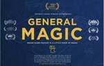 「GENERAL MAGIC」日本語字幕版、6月11日より各動画配信サービスで配信開始