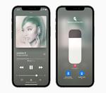 Apple Musicに「空間オーディオ」登場! 楽しむ方法を徹底解説