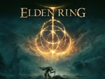 新作アクションRPG『ELDEN RING(エルデンリング)』の発売日が2022年1月21日に決定!