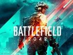 最大で128人のプレイも!『Battlefield 2042』ゲーム概要からマップまで多数の新情報が公開