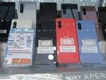 Xperia初の5G対応ミドル機「Xperia 10 III」の海外版がアキバに入荷