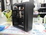 3500円の激安PCケース「T8」がZALMANから登場