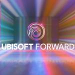 「レインボーシックス」新作から「ファークライ6」など最新タイトルの情報満載の「Ubisoft Forward」レポート