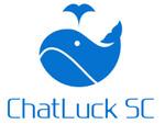 学校と保護者間の連絡用チャット、安価な「ChatLuck SC」発売