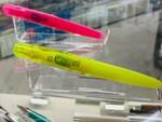 文房具の新調は世界堂 新宿西口文具館で! 対象筆記具の購入でノベルティーがもらえる「大人気筆記具購入キャンペーン」 第1弾 6月27日まで