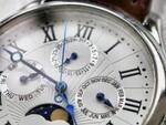 Power Appsで日付や時刻を細かく操作する方法まとめ