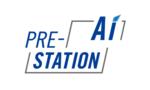 愛知県のスタートアップ支援「プレ・ステーションAi」、前期インキュベーションプログラムが始動