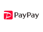 公共料金をPayPayアプリで支払いできるサービス「PayPay請求書払い」新たに福島県、東京都江東区、品川区などで対応