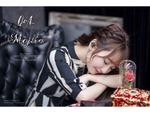 声優の山口立花子さんがアンバサダーを務める「QoA Mojito New」