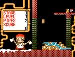 コンパイルのパズルゲーム『パイプライン大作戦』が「プロジェクトEGG」でリリース開始!