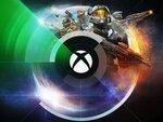 「Xbox & Bethesda Games Showcase」での発表をまとめ!