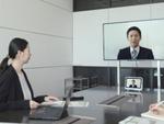 ソースネクスト、リモート会議製品ブランド「KAIGIO」発表。専用カメラ・全録ソフトなど