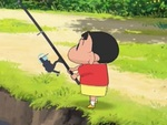 ゲーム動画配信者を対象とした先行体験会が開催決定!Switch向け『クレヨンしんちゃん「オラと博士の夏休み」~おわらない七日間の旅~』