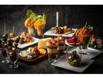 「スパニッシュ新業態」が気になる!「グラスダンス新宿」オマール海老が1匹丸ごと入った「オマールエビのパエリア」など全メニューをスペイン料理にリニューアル