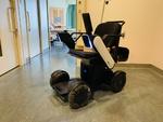 慶應義塾大学病院・大阪大学医学部附属病院・国立成育医療研究センターで、WHILL自動運転システムのエリア拡張と実証実験を開始