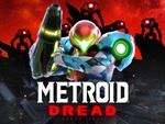 約19年ぶりとなる2D「メトロイド」シリーズ最新作『メトロイド ドレッド』が発表!発売日は10月8日予定