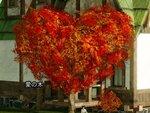 ハート型の可愛い限定家具を手に入れよう!MMORPG『ArcheAge』で「愛のなる木」イベントを開催中
