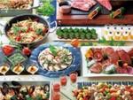 夏休み・お盆は家族と食の思い出作りを 横浜ロイヤルパークホテルのレストラン6店舗で夏の特別メニューを提供