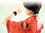 シールを集めて豪華景品を当てよう! 崎陽軒「新しい生活様式Enjoyキャンペーン」 6月18日~7月18日まで