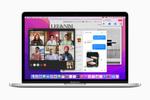 アップル新型「MacBook Pro」用パーツ、2021年後半から出荷開始予定