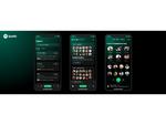 Spotify、クリエイターがファンとつながるためのライブオーディオサービス「Spotify Greenroom」の提供開始