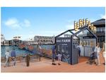 海の環境を身近に感じよう! 横浜・八景島シーパラダイス「うみファーム」7月10日リニューアルオープン