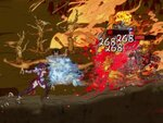 『GetsuFumaDen: Undying Moon』の早期アクセス版に新キャラクター「月蓮華」を追加!