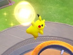 5vs5で戦う戦略ゲーム『Pokémon UNITE(ポケモンユナイト)』の配信時期が7月に決定!